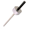 Bolt Insertion Heaters