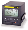 DataChart® 2 Channel Paperless Recorder -- DC1250