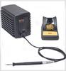 Dual Output Soldering & Rework System -- MFR-2210 - Image