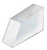 Pellin-Broca Prism -- PPF2725