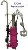 E/One Grinder Pump Package -- G2-21HI - Image