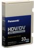 Panasonic - AY-HDVM33AMQ