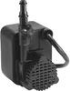 170 GPH Statuary Fountain Pump -- 8317562 - Image
