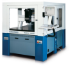 M8XL 1600 CNC Machine Center -- 0A01083C/D
