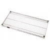 "36"" x 12"" Wire Shelf -- WS3612 - Image"