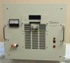 AC Power Supply/Current Source -- 1500S-CR