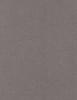 Accolade Fabric -- 5013/26
