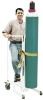 Gas Cylinder Lift -- TAL Wide