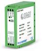 ICP® Sensor Signal Conditioner -- 682A02 - Image