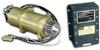 Rotary Brushless Motor Servo / Actuator -- 961/962 -Image