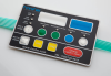 Membrane Switch Services - Image