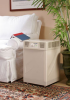 Room Air Purifier -- Steril-Zone