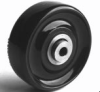 Advanced Elastomer Wheel -- AE82B-08