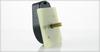 Ball Bearing Optical Shaft Encoder -- H6
