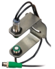 Splice Sensor -- UGB-18GM50-255-2E3-150MM-V15-Y