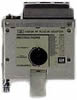 Adapter -- Keysight Agilent HP 11869A