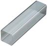 ClearView Tubing > TSO Series > TSO Series Disc Springs -- TSO-500-012 -Image