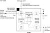 RF Power Detectors in UCSP -- MAX2205