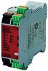 Machine Safeguarding - Standstill Monitoring Unit -- G9SX-SM