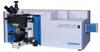 Raman Microscope -- LabRAM HR