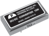 DC-DC Converter, 20 Watt Single Output 1