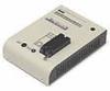 Device Programmer -- BK Precision 848