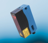optoNCDT ILR compact Laser Distance Sensor -- ILR1031-50