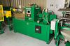 Miniature High Speed Rolling Mill -- Applied Fintube