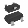 Diodes - Zener - Arrays -- 1727-7561-6-ND