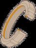 BH-16 -- Bearhug