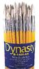Dynasty Canister -- DB1400AR