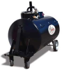Three-Phase Sump Cleaner, 250 Gallon -- CE50-250/250TW