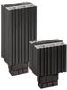 PTC Heater HG 140 -- 14007.0-00