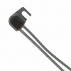 Temperature Sensors - Thermostats - Mechanical -- 317-1451-ND