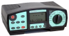 Ground and Insulation Tester -- Sterling 2088