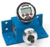 Electronic Torque Tester 5-50in/lb.,1/4