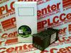 DANAHER CONTROLS N6100-Z121002-S14 ( TEMPERATURE CONTROLLER 20-50VAC 50/60HZ 4VA 3W ) -Image