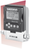 Mass Flow Meter -- 100 Series