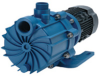 Centrifugal Pumps -- SP11 Model