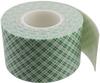 Tape -- 3M9986-ND -Image