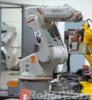 Motoman SV3 Robot