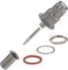 Coaxial Connectors (RF) -- A1105-ND -Image