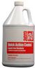 aero® Quick Action Control Liquid Live Bacteria - Qt. -- CULTUREC