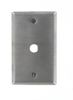 Telephone/Cable Wallplates -- 84444-40