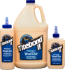 Titebond II Premium Wood Glue -- 5007
