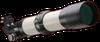 Tele Vue NP-101 Telescopes