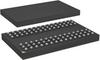 Memory -- IS43LR32320B-6BL-ND -Image