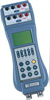 Eurotron MicroCal 20 DPC Process Calibrator