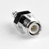 TNC STR JACK RP IP-67 FOR LMR-200 -- 031-6506