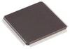 ALTERA - EPF10K10AQC208-3N - IC PLD 576 MACROCELL 100MHZ QFP-208 -- 727466 - Image